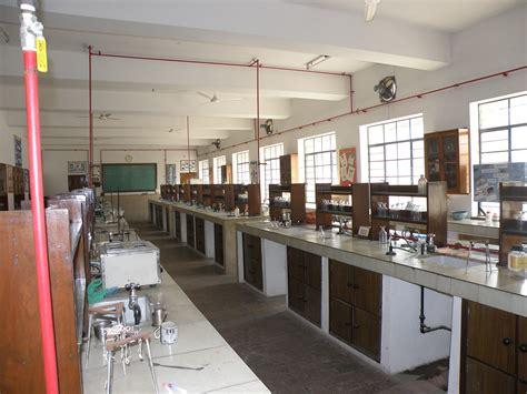 design lab wiki file senior chemistry lab at mother s international school