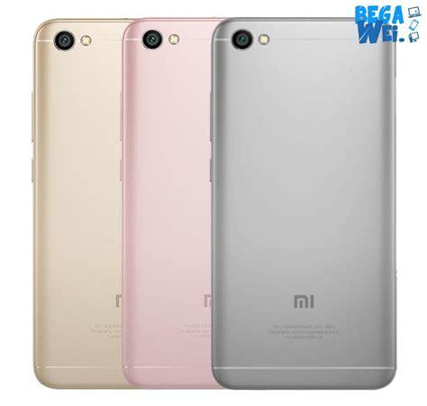 Hp Xiaomi Y1 harga xiaomi redmi y1 lite dan spesifikasi november 2017