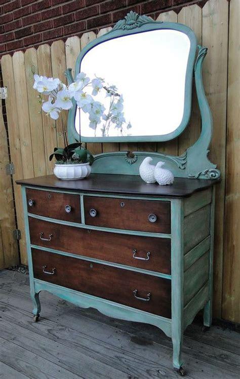 diy furniture painting repurposed furniture thanks to diy painting projects repurposed paintings and paint furniture