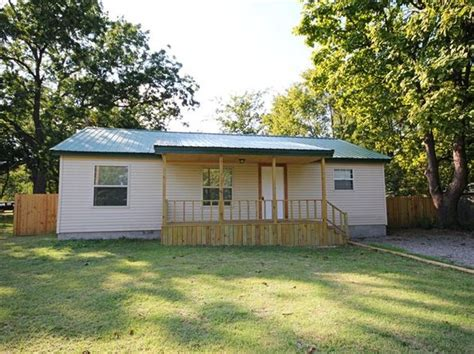 houses for sale in sallisaw ok sallisaw real estate sallisaw ok homes for sale zillow
