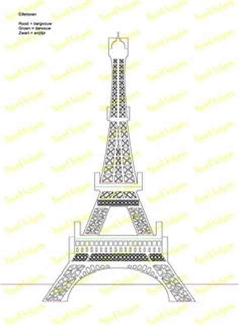 eiffel tower pop up card template pdf kirigami on kirigami pop up cards and picasa