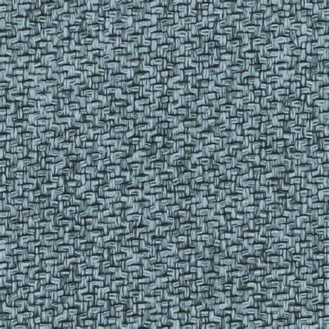 blue grey tweed upholstery fabric for furniture blue grey