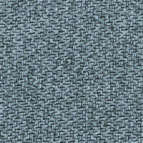 blue grey upholstery fabric blue grey tweed upholstery fabric for furniture blue grey