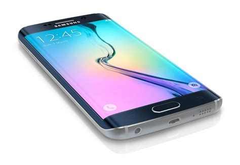 galaxy phone samsung offers iphone customers 30 day galaxy phone trial