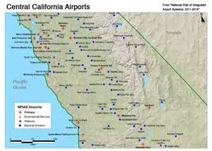 image gallery california airports