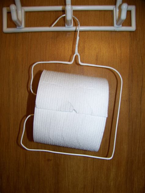 toilet paper holder diy 15 diy toilet paper holder ideas