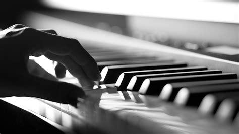 tutorial piano photograph how piano lessons benefits you american holiday accomodation