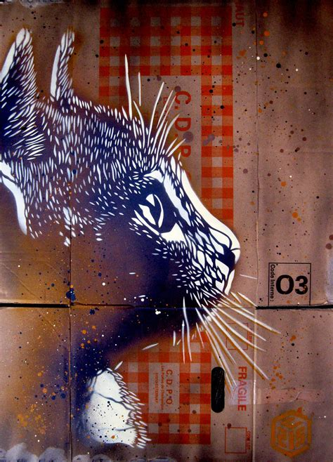 cat parallel universe show logan hicks