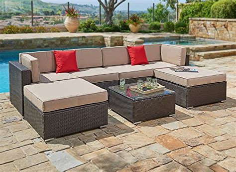 outdoor sectionals under 1000 best sectional couches under 1000 best cheap reviews