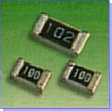 smd resistor failure rate smd resistor damage 28 images 0603 resistor failure rate capacitor lab types of capacitors