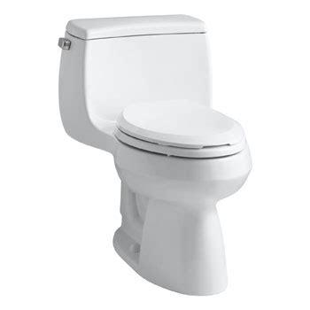 best comfort height toilets kohler k 3615 7 gabrielle comfort height one piece compact