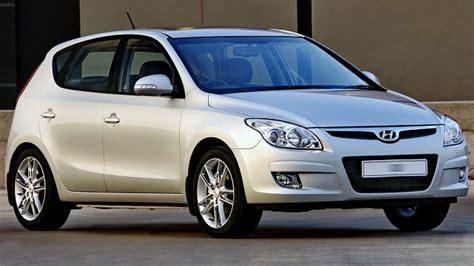 i30 hyundai 2012 vale a pena comprar o hyundai i30 2009 a 2012 ficha