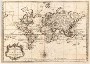 World Map Old by Best Photos Of Vintage World Map Outline Decorative