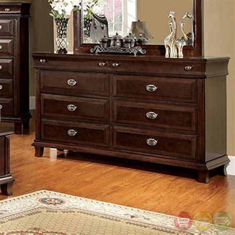 transitional bedroom furniture transitional bedroom furniture