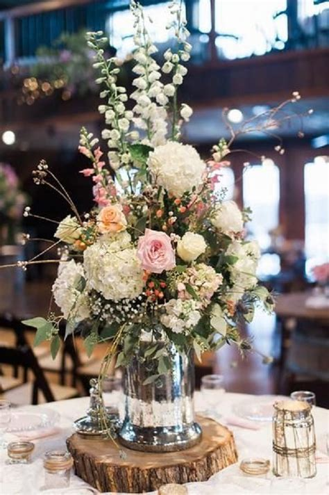 flower arrangements centerpieces for weddings best 25 vintage wedding centerpieces ideas on