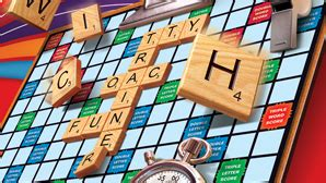 free scrabble blast play now play free ea