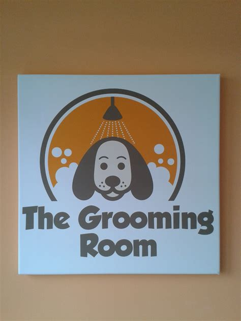 the grooming room the grooming room groomers in bookham in surrey home the grooming room