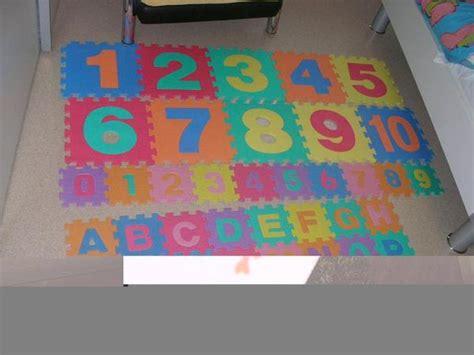 puzzle teppich puzzle teppich bildanalyse biorhythmuskalender