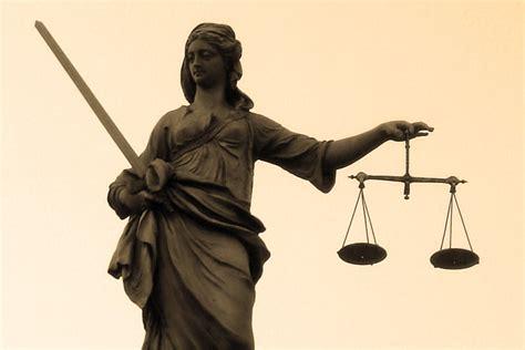 imagenes de la justicia griega justicia ciega justicia ciega