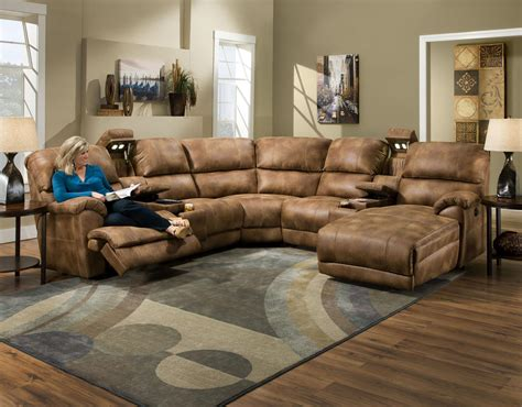 franklin 572 sectional sofa franklin 572 reclining sectional sofa with chaise