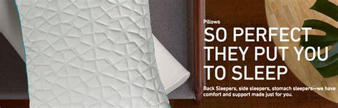 sit sleep the best mattresses in bluffton