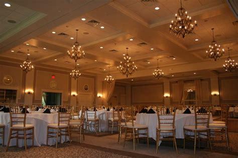 wedding halls in vineland new jersey the greenview inn eastlyn golf course vineland nj