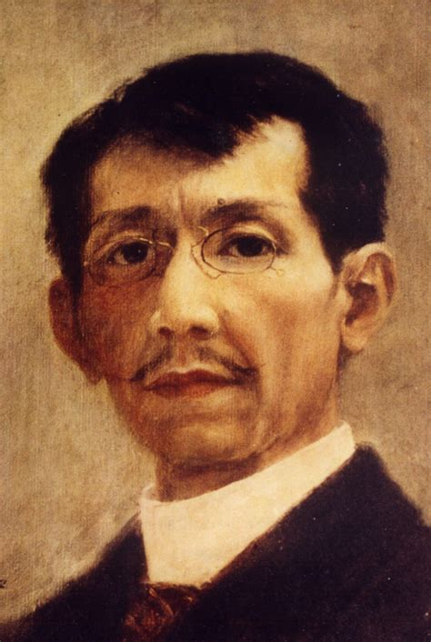 Hidalgo Records Felix Resurrection Hidalgo Paintings Search Engine At Search