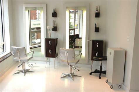 hair salon wall colors best color for hair salon walls joy studio design