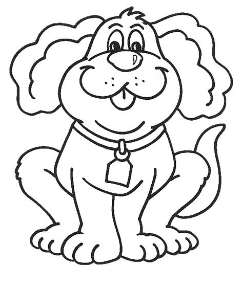 coloring book animals printable animal coloring pages free printable pictures