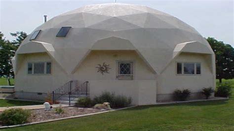 Small Dome Home Kits Pond Ideas Prefabricated Homes Kits Dome Home Kits