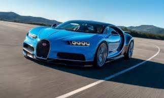 Bugatti M Bugatti Chiron 2017 Marvelous Wallpapers Ultra Hd 4k