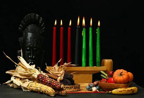 candle lighting los angeles celebration candle lighting mark start of 7 days of