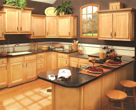 Kitchen Kompact Cabinets Mellowood Image Library Kitchen Kompact