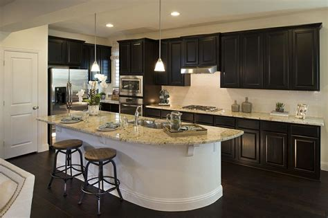 Highland Kitchen by Pin By Highland Homes On Kitchens