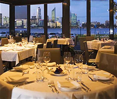 the boatshed perth weddings function venues south perth western australia