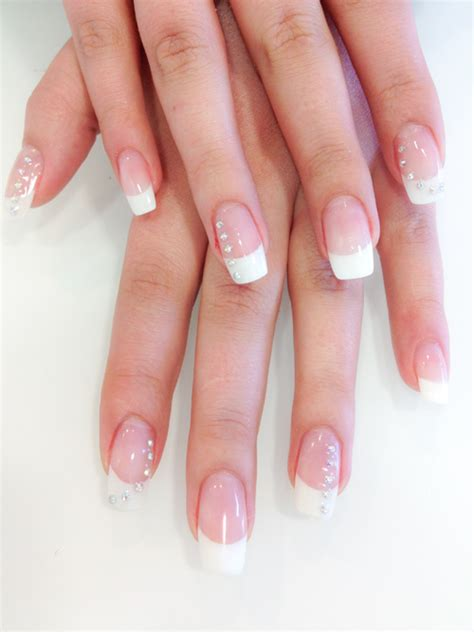 Gel Onglerie by Onglerie Manucure Et Faux Ongles Lausanne Espace