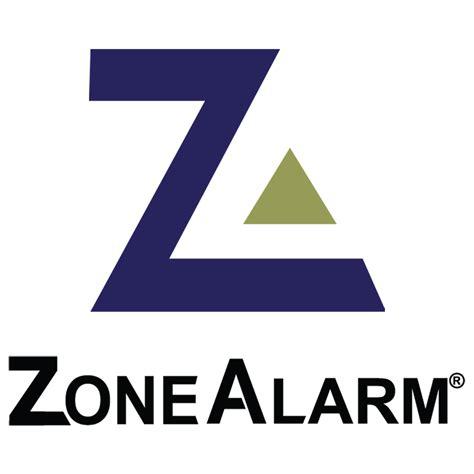 test firewall test zonealarm pro antivirus firewall 2016 antivirus