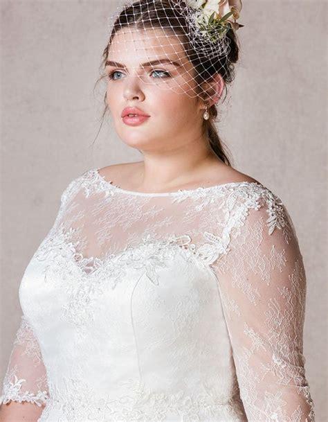 plus size wedding hair dos bellami bridal plus size wedding dresses for beautiful curves