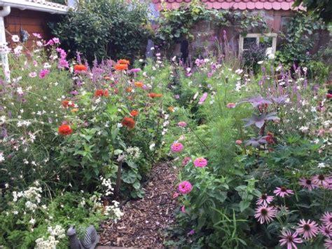 Garten Neu Gestalten Tipps 5115 by Garten Anlegen Ideen Anleitung Und Praxistipps