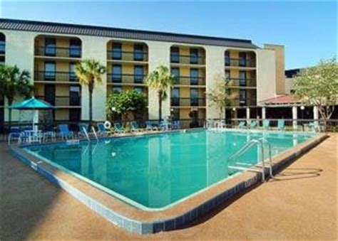 comfort inn and suites orlando universal hotel comfort inn universal orlando orlando orlando