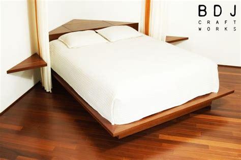 Corner Bed Frame 7 Best Corner Bed Ideas Images On Bedrooms