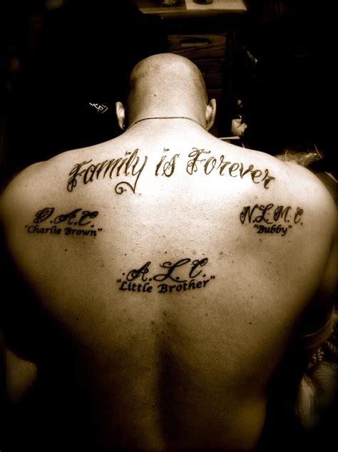 tattoo back family 1000 images about tattoos on pinterest buddha elephant