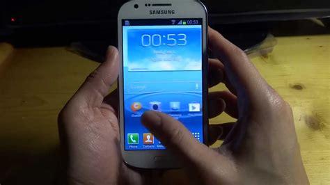 Harga Samsung Express Gt 18730 samsung galaxys express lte gt i8730 test 3