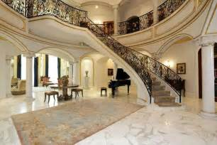 Stairs In Dreams by Inside My Dream Home My Dream Home Pinterest