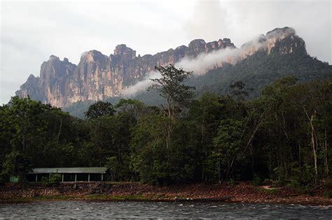 imagenes naturaleza venezuela fondos de pantalla costa monta 241 as venezuela naturaleza