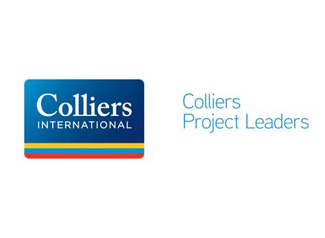 Colliers International by Colliers International The Commercial Real Estate Leader
