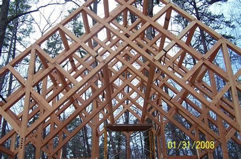 timber frame engineer 11 best trusses spanten images on pinterest a house
