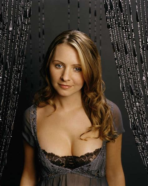 Beverley Mitchell Wallpapers