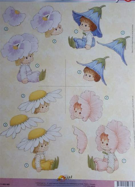3d decoupage paper 3d a4 die cut paper tole decoupage morehead