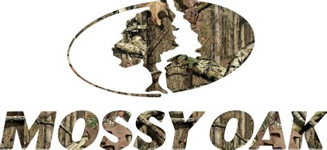 Buff Camo Mossy Oak Obsesion the complete buff collection the obsession mossy oak uvx balaclava buff available at